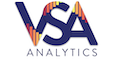 VSA Analytics logo